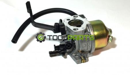 Карбюратор на бензиновый двигатель Honda GX 160,GX 200 (168 F)