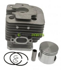 Поршневая группа на мотокосу Stihl FS400 FS450 FS480 SP400 FR450