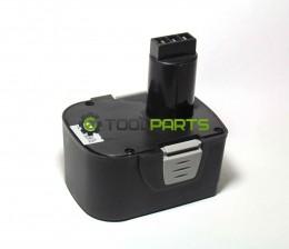 Аккумулятор для шуруповерта Интерскол ДА-12ЭР-01 (12 V)