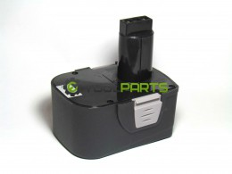 Аккумулятор для шуруповерта Интерскол ДА-14,4ЭР (14,4 V)
