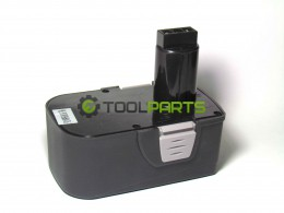 Аккумулятор для шуруповерта Интерскол ДА-18ЭР (18 В)