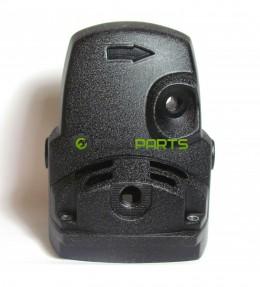 Корпус редуктора болгарки Craft 2300