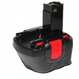 Аккумулятор для шуруповерта Bosch 12V 1,5 АЧ (Аналог)