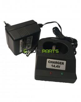 Зарядное устройство на шуруповерт 14,4 V