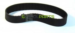 Ремень 3М-288    для для шлифовальных машин Black&Decker