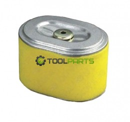 Воздушный фильтр на бензиновый двигатель  GX 160 / GX 200 (168 F)