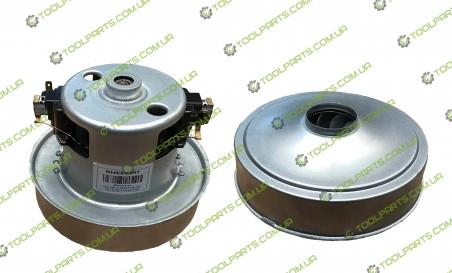 Двигатель на пылесос Samsung (под оригинал) купить по цене 299 грн в Украине ⚡ ToolParts ⚡ 2283