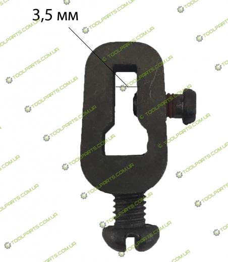 Пилкодержатель для лобзика Фиолент  700 Вт