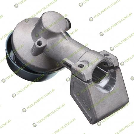 Редуктор STIHL FS-120 / FS-200 / FS-250 квадрат