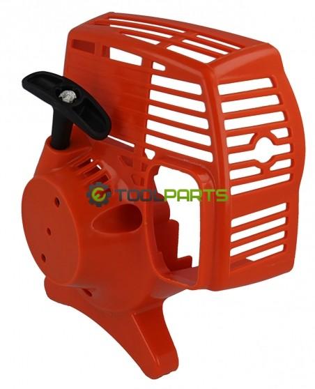 Ручной стартер на мотокосу Stihl FC55 FS38 FS45 FS46 FS55 HL45 KM55