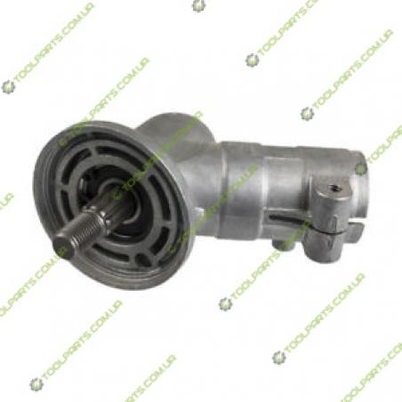 Редуктор для мотокоси Husqvarna 125L, 125R, 128L, 128R, 128 RJ