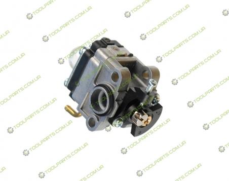 Карбюратор на мотокосу Oleo-Mac Sparta 25 / 250Т