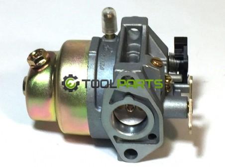 Карбюратор на бензиновый двигатель Honda GCV 160