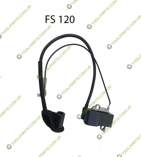 Котушка запалювання Stihl FS 120, FS 250, FS 300