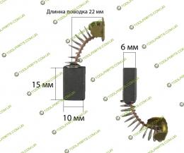 щетка на болгарку DWT 180