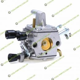Карбюратор на мотокосу Stihl SF-400,450,480