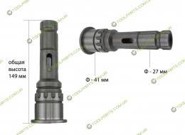 Ствол на отбойный молоток Makita HM1202C