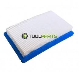 Воздушный фильтр на мотокультиватор MTD