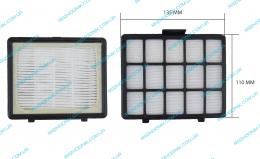 Фильтр для пылесоса SAMSUNG