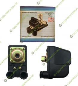 Реле тиску механічне PT-5