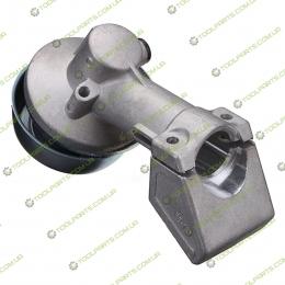 Редуктор STIHL FS-120/FS-200/FS-250 квадрат