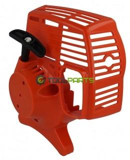 Ручний стартер на мотокосу Stihl FC55 FS38 FS45 FS46 FS55 HL45 KM55
