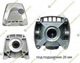Корпус редуктора на болгарку Эльпром 180 Универсальный