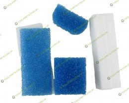 Фильтр для пылесоса THOMAS