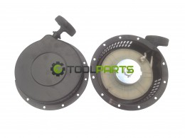 Стартер ручний для дизельного генератора (великий)