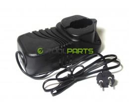 Зарядное устройство для шуруповерта Hitachi 12-18V