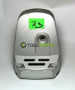 Корпус редуктора болгарки Stern 230L