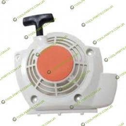 Ручний стартер на мотокосу Stihl FS120, FS250, FS300, FS350