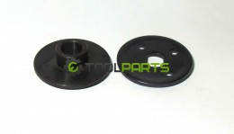 Шайба прижимная диск пилы (2 тип)