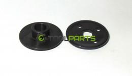 Шайба притискна диск пилки (2 тип)