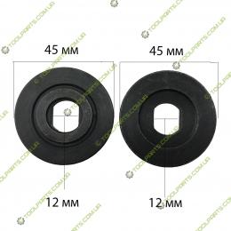 Шайби для дискової пили 12х12