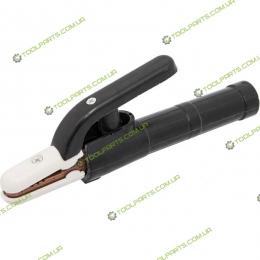 держатель электродов для сварочного аппарата 500 АМПЕР