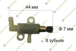 Маслонасос электропилы 15 тип  Универсальный