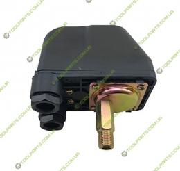 Реле тиску механічне PC-9L