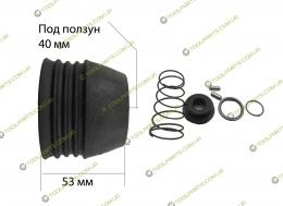 Ремкомплект для бочкового перфоратора 1600