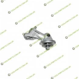 Редуктор на мотокосу Stihl FS 300, FS 350, FS 380, FS 450