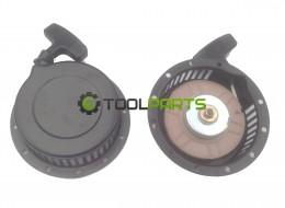Стартер ручний для дизельного генератора (малий)