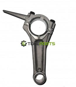 Шатун для генераторів з двигунами 168F (GX200), 170F (GX210)