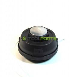 Шпуля (головка) для триммеров и мотокос (Автомат)
